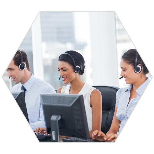 How Reliable Call Center Services Are And What Benefits It Offers To SMES And Large Companies?
