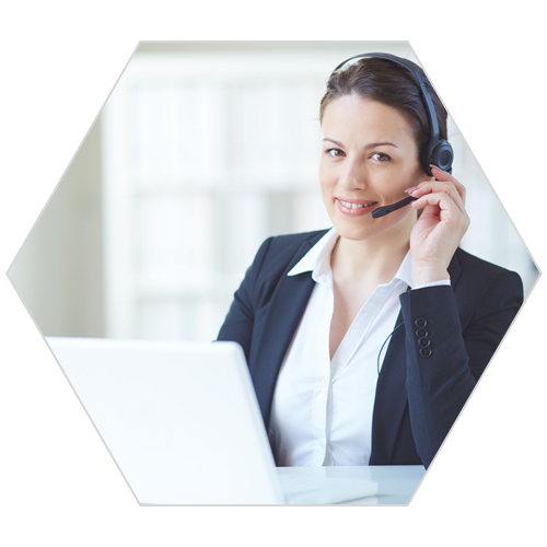 Customer Support Services – Most Advanced Services for Trustworthy Support
