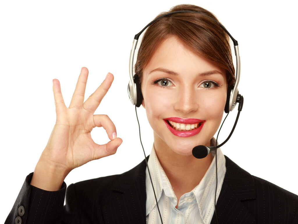 Six Fundamental Reasons to Enhance your Customer Relations with Inbound Services